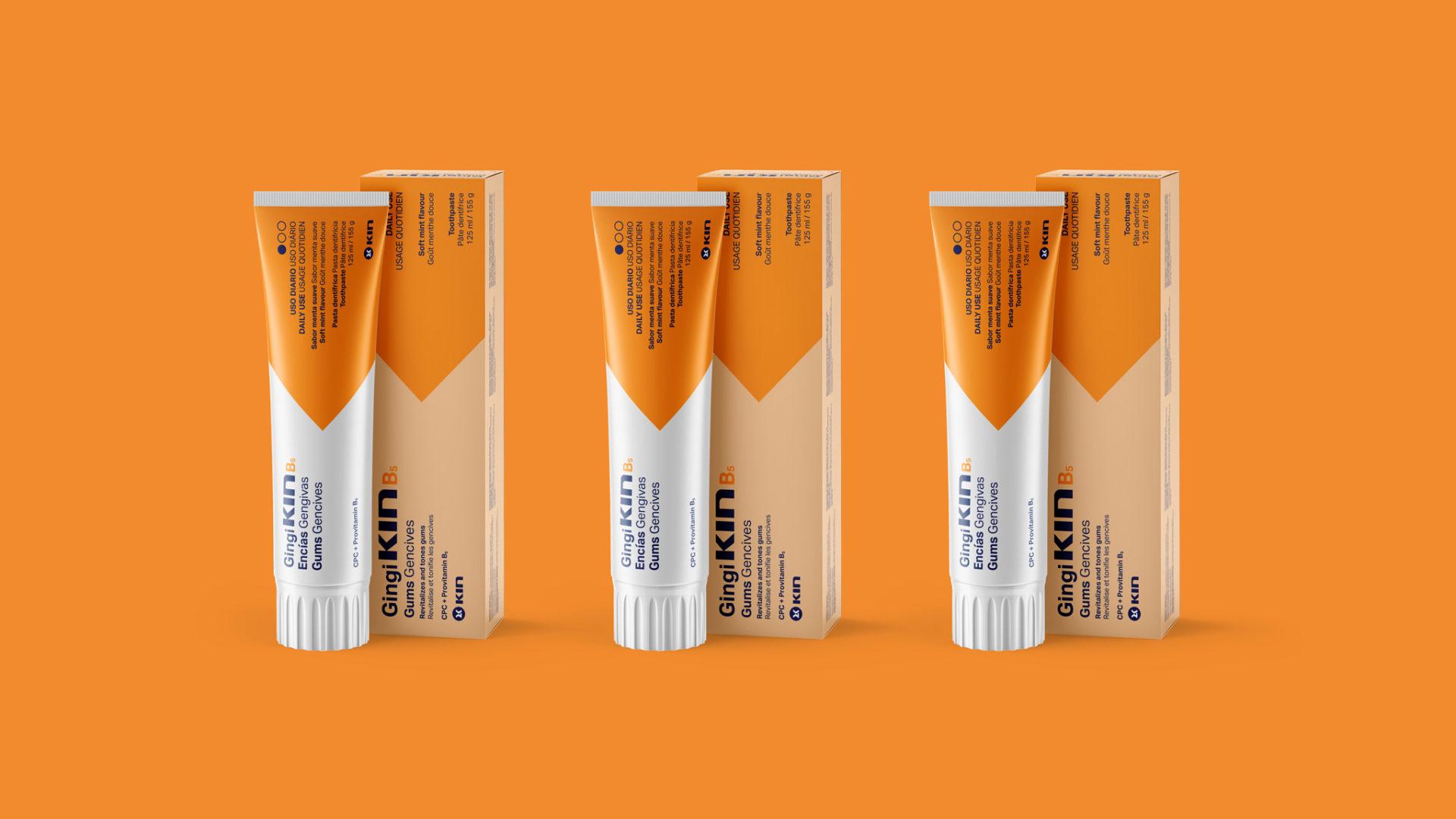 dentrifico diseno packaging