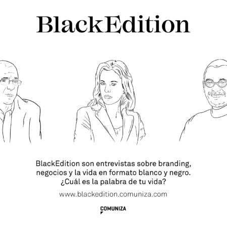 blackedtion portada