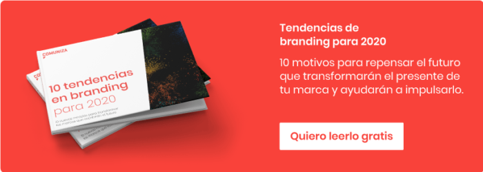 tendencias branding 2020
