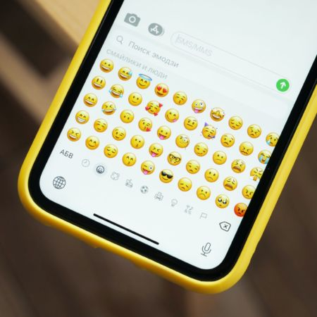 emojis uso email marketing