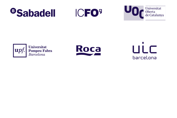 Clientes de Comuniza en Employer Branding: welcome pack de empleado, propuesta de valor para los empleados.